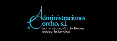 Administraciones Corcho SL
